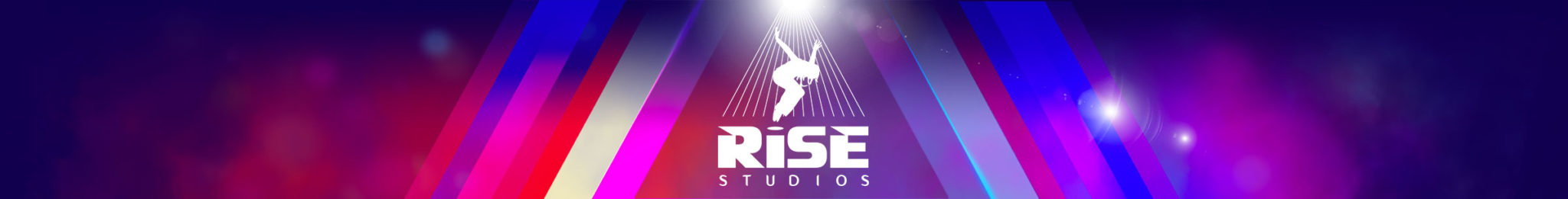 Rise Studios | Child and Adult Dance classes in Hertfordshire