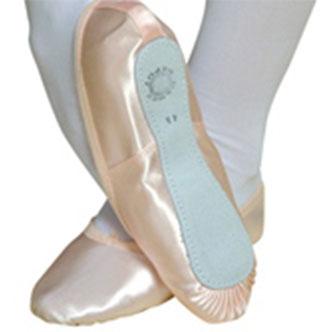 Ballet/Modern Uniform