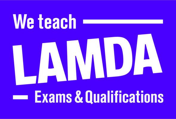 Dance and Drama classes- Lamda lessons