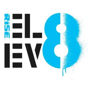 ELEV8 Crew Uniform